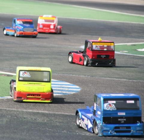 trucks_sklauf2011