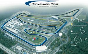[:de]1000km Hockenheimring[:en]1000km Hoc[:]